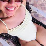 Anita brasilena acompanhante puta cancun